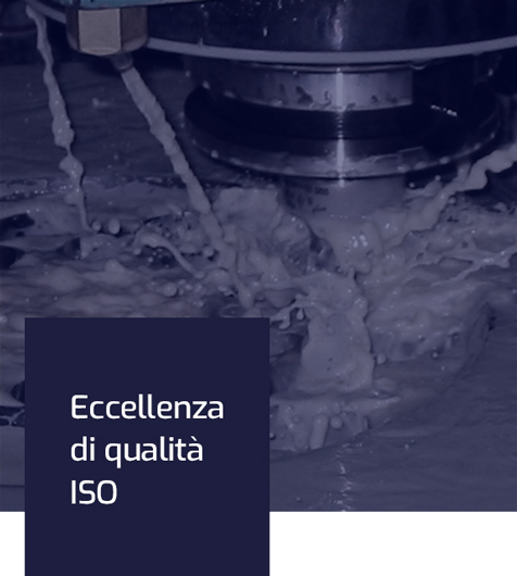 officineairaghi_certiso2