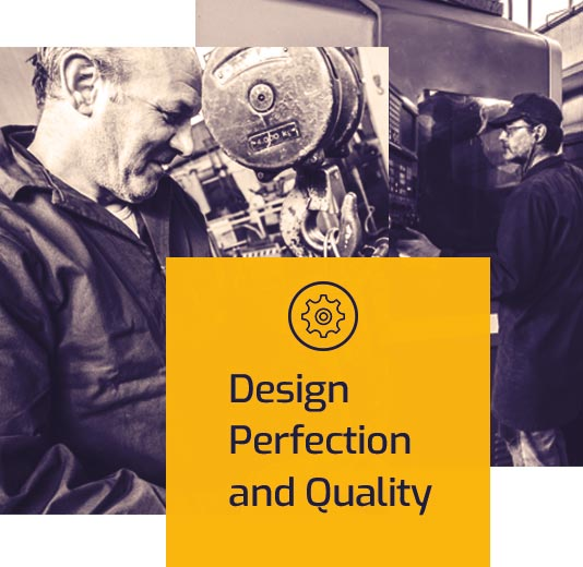 officine-airaghi-design-e-perfection-italiano-giallo